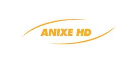 AnixeHD-Logo
