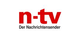 N-tv-Logo