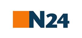 N24-logo