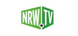 NRW-TV-Logo