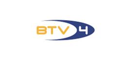 btv4u-logo