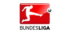 1Bundesliga-Logo