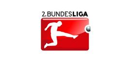 2Bundesliga-Logo