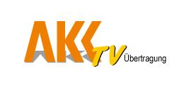 AKK-TV-Logo