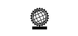 EisenAward-Logo