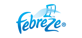 Febreze-Logo