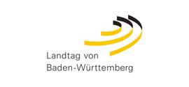 Landtag-BW-Logo