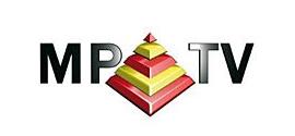 MP-TV-Logo