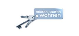 MietenKaufenWohnen-Logo