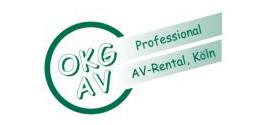 OKG-AV-Logo