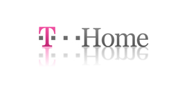 T-Home-Logo