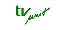 TV-Unit-Logo
