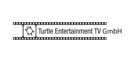 TurtleentertainmentTV-Logo