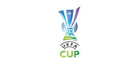 Uefa-Cup-Logo