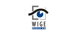 Wige-Logo