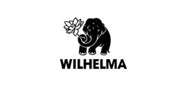 Wilhelma-Logo