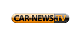 carnews.tv-Logo